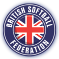 British Softball Federation