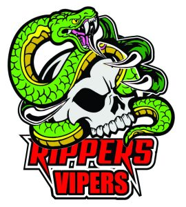 vipers2