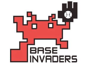Base Invaders